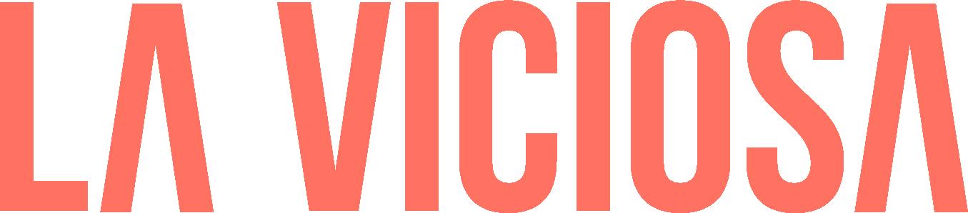 LA VICIOSA